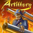 Artillery - Thruogh The Years (Box Set) CD4