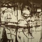 Kurt Vile - Fall Demon