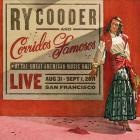 Ry Cooder - Live At The Great American Music Hall (With Corridos Famosos)