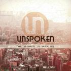 Unspoken - The World Is Waking (EP)