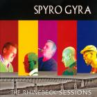 Spyro Gyra - The Rhinebeck Sessions