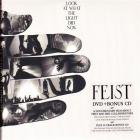 Feist - Look At What The Light Did Now