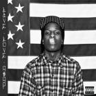 A$ap Rocky - LiveLoveA$ap (Mixtape)