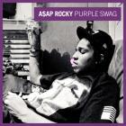 A$ap Rocky - Purple Swag (CDS)