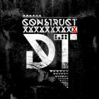 Dark Tranquillity - Construct (Deluxe Edition) CD1