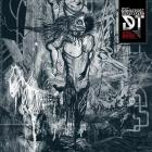 Dark Tranquillity - Construct (Deluxe Edition) CD2