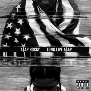 Long.Live.A$ap (Web Deluxe Edition)