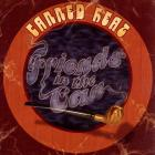 Canned Heat - Friends In The Can