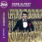 Herb Alpert - Classics, Vol. 1 (With The Tijuana Brass)