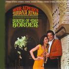 Herb Alpert - South Of The Border (With Tijuana Brass) (Vinyl)