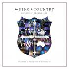 For King & Country - Hope Is What We Crave
