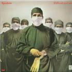 Blackmore's Night - Difficult To Cure (Live)