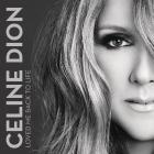 Celine Dion - Loved Me Back To Life (Special Deluxe Edition)