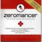 Zeromancer - Need You Like A Drug (CDS)
