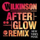 Afterglow (EP) (Remixes)