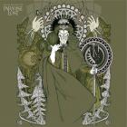 Paradise Lost - Tragic Illusion 25 (The Rarities)
