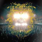 Testament - Dark Roots Of Thrash CD1