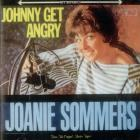 Johnny Get Angry (Vinyl)