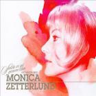 Sakta Vi Ga Genom Stan: Det Basta Med Monica Zetterlund CD2
