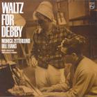 Waltz For Debby (With Bill Evans) (Vinyl)
