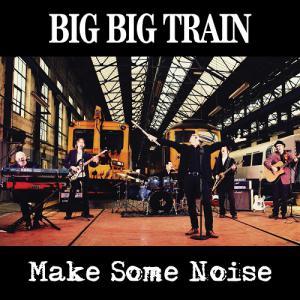 Make Some Noise (EP)