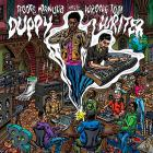 Duppy Writer (With Wrongtom)
