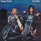 Cheap Trick - In Color (Remastered 2013)