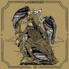 Warbringer - VI Empires Collapse