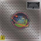 The Moody Blues - Timeless Flight CD1