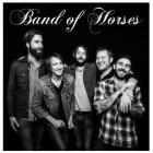 Band Of Horses - Live At Bavarian Open Festival