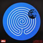 Labyrinth V (With Lorenzo Montana)