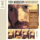 Van Morrison - Moondance CD1