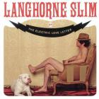 Langhorne Slim - Electric Love Letter (EP)