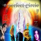 A Perfect Circle - B-Sides, Rarities & Remixes CD2