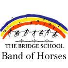Band Of Horses - Bridge School Benefit (Live)