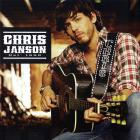 Chris Janson - Chris Janson (EP)
