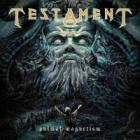 Testament - Animal Magnetism (CDS)