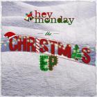 The Christmas (EP)