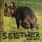 Seether - Seether: 2002-2013 CD2