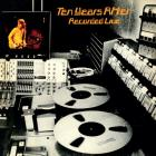Ten Years After - Recorded Live CD1