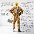 My Best Remixes