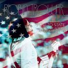 Robin Trower - State To State: Live Across America 1974-80 CD2
