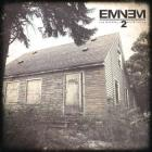 Eminem - The Marshall Mathers LP 2 (Deluxe Edition) CD1