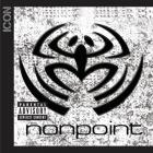 Nonpoint - Icon