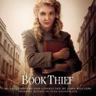 John Williams - The Book Thief