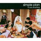 Simple Plan - I'd Do Anything (EP)