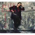 Keith Richards - Eileen (EP)