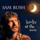 Sam Bush - Howlin' At The Moon