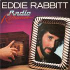 Eddie Rabbitt - Radio Romance (Vinyl)