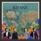 Keane - The Best Of Keane CD2